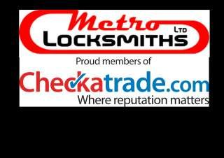 Metro Locksmiths Ltd