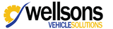 Profile Photos of Wellsons Vehicle Solutions