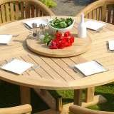 Profile Photos of Tom's Outdoor Furniture