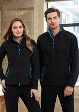 Profile Photos of Simply Uniforms Trading