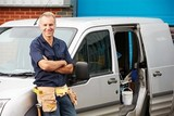 Profile Photos of Auckland Locksmith Experts