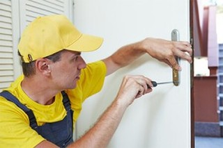 Auckland Locksmith Experts
