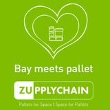 Profile Photos of ZupplyChain