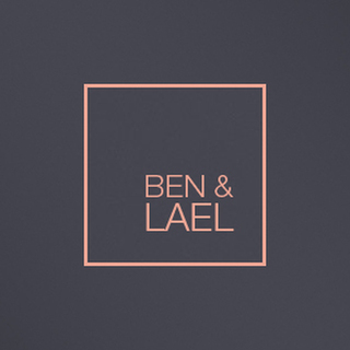Ben & Lael Copper, Inc.