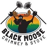 Black Moose Chimney and Stove, LLC
