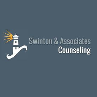 Swinton & Associates Counseling