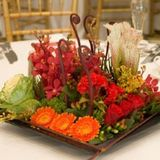 Profile Photos of A Touch Of Class Florist