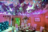 Glama Gal Tween Spa and Party Studio 60 Randall Drive Unit#4