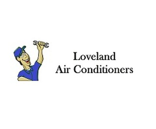 Loveland Air Conditioners