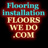 Floors We Do, Dallas
