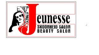 Jeunesse Beauty Salon