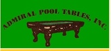 Profile Photos of Admiral Pool Tables Inc