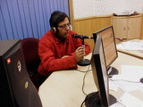 DCF compatable JPEG Img, Jitin Chawla's Centre for Career Development, New Delhi