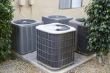 Pricelists of Comfort Temp Heating & Cooling