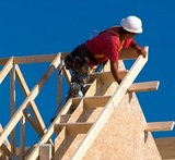Profile Photos of All American Roofing & Construction LLC