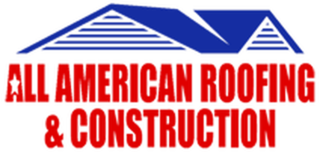 All American Roofing & Construction LLC