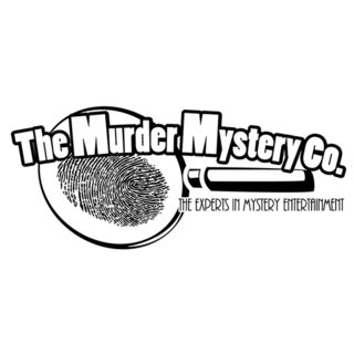 The Murder Mystery Company in Los Angeles