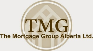 Jason Scott - TMG The Mortgage Group