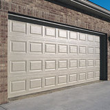 Profile Photos of About Garage Doors