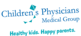 Children's Physicians Medical Group, San Diego