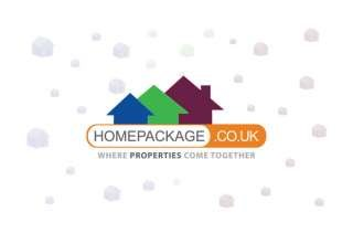 Home Package Ltd