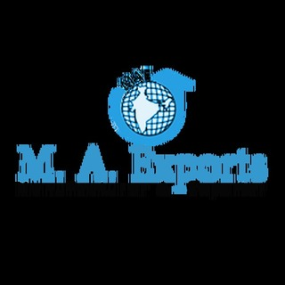 M.A. Export - Glass Bead and Lampwork Exporters & Manufacturers
