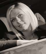 Profile Photos of Speeding and Drink Driving Solicitors KeepMeOnTheRoad