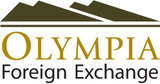 Profile Photos of Olympia Trust Foreign Exchange