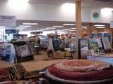 Magic Carpets, Minnesota's largest flooring center, Minneapolis