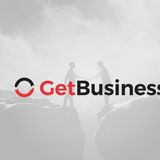 Get Business – Canada Business and USA Investor Visa Consultant