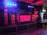 Nicks Disco Roadshow 23 Kinver Drive