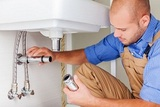 Profile Photos of Reynoldsburg Plumbing Pros