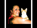 Profile Photos of Canine To Five Dog Walking & Pet Services