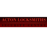 Profile Photos of Acton Locksmiths Ltd