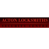 Acton Locksmiths Ltd