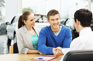 Car Buyers NZ – Sell your car fast now