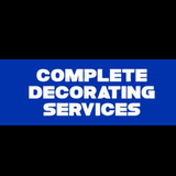 Profile Photos of Complete Decorating Services- Painters and Decorators Swansea