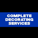 Complete Decorating Services- Painters and Decorators Swansea