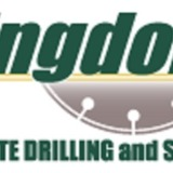 Kingdom Concrete Drilling & Sawing Inc.