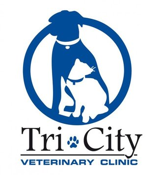 Tri City Veterinary Clinic