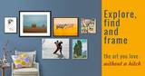 Pricelists of Art Prints Online India