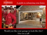 Profile Photos of kitchens in  Glasgow - mrhandymanservices.co.uk