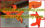 Profile Photos of pallet grabber can be customized as demand