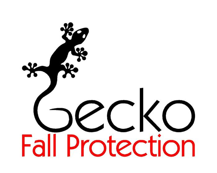 Profile Photos of Gecko Fall Protection (Pty) Ltd 20 Adler Avenue, Florida Glen - Photo 1 of 5