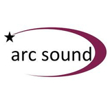 Arc Sound Hire