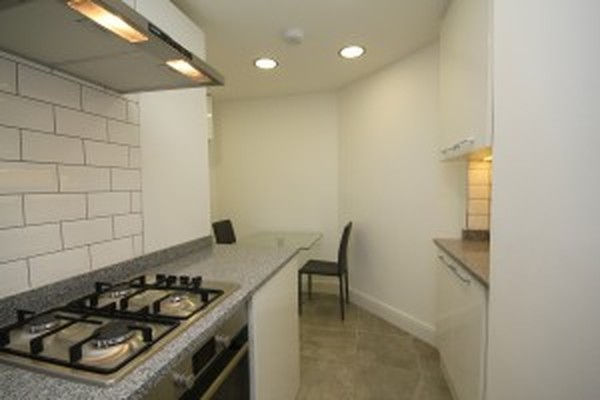 Profile Photos of Student Accommodation Property in London Capital House, 114-115 Tottenham Court Road - Photo 4 of 4