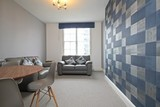 Student Accommodation Property in London Capital House, 114-115 Tottenham Court Road