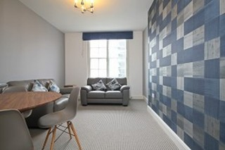 Student Accommodation Property in London