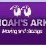 Noah's Ark Moving and Storage