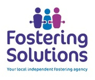 Fostering Solutions - Norwich